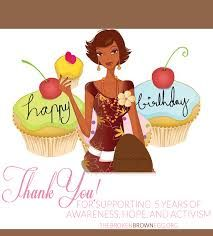 Aunt clipart african american. Birthday quotes cards i