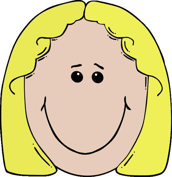 Clipart children nose. Aunt clip art at