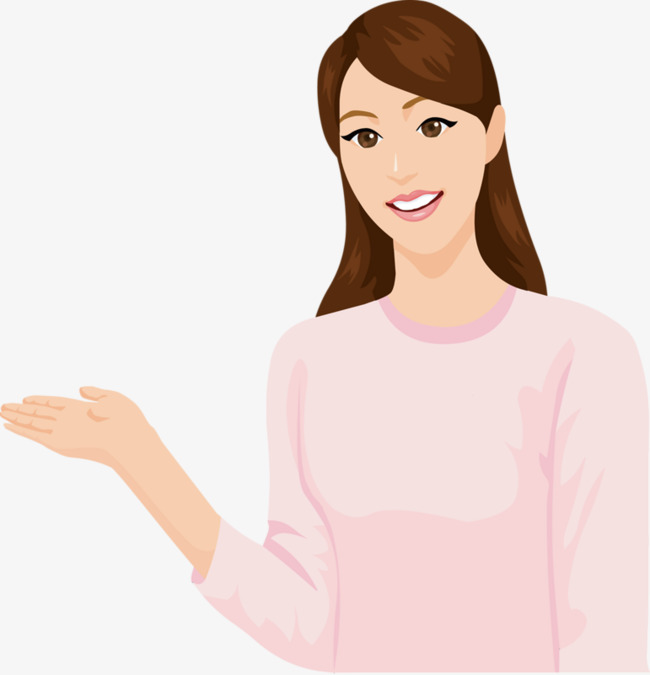 Beautiful white dress pretty. Aunt clipart girl face