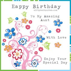 Aunt clipart happy birthday. Colleen and beautiful images