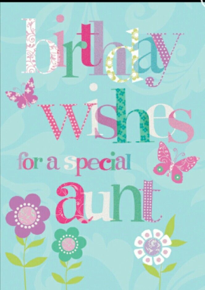 Google search this and. Aunt clipart happy birthday