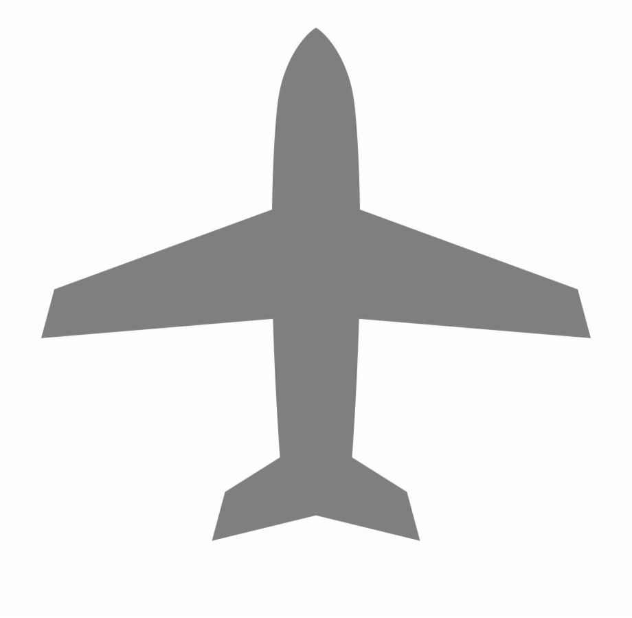 Clip art plane free. Aunt clipart kind lady