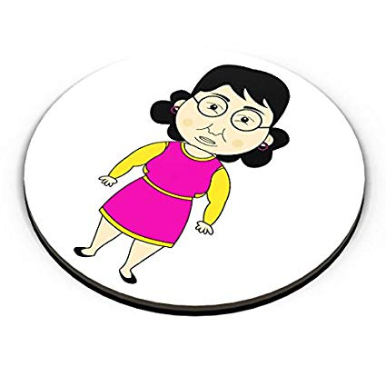 Buy posterguy grumpy angry. Aunt clipart kind lady