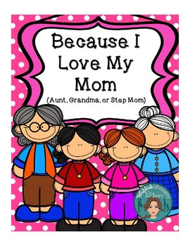 Aunt clipart mom happy. Mother s day or