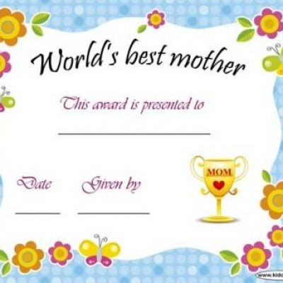 Aunt clipart mom happy.  best awards images