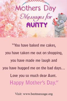 Aunt clipart mom happy. Cute and creative mothers