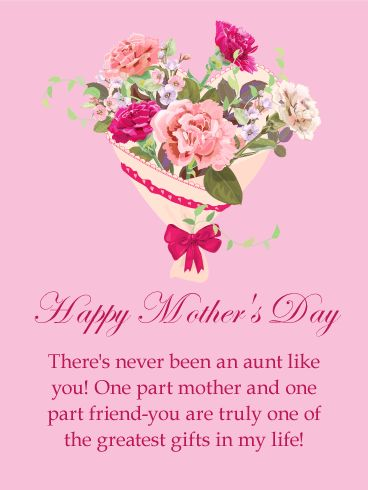 Aunt clipart mom happy.  best mother s