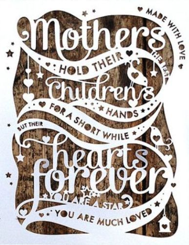 2016 clipart happy mothers day. Free pictures moms clip