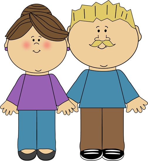 Family images free download. Clipart mom parent
