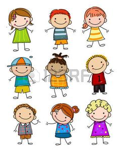And children misc clip. Aunt clipart parents group