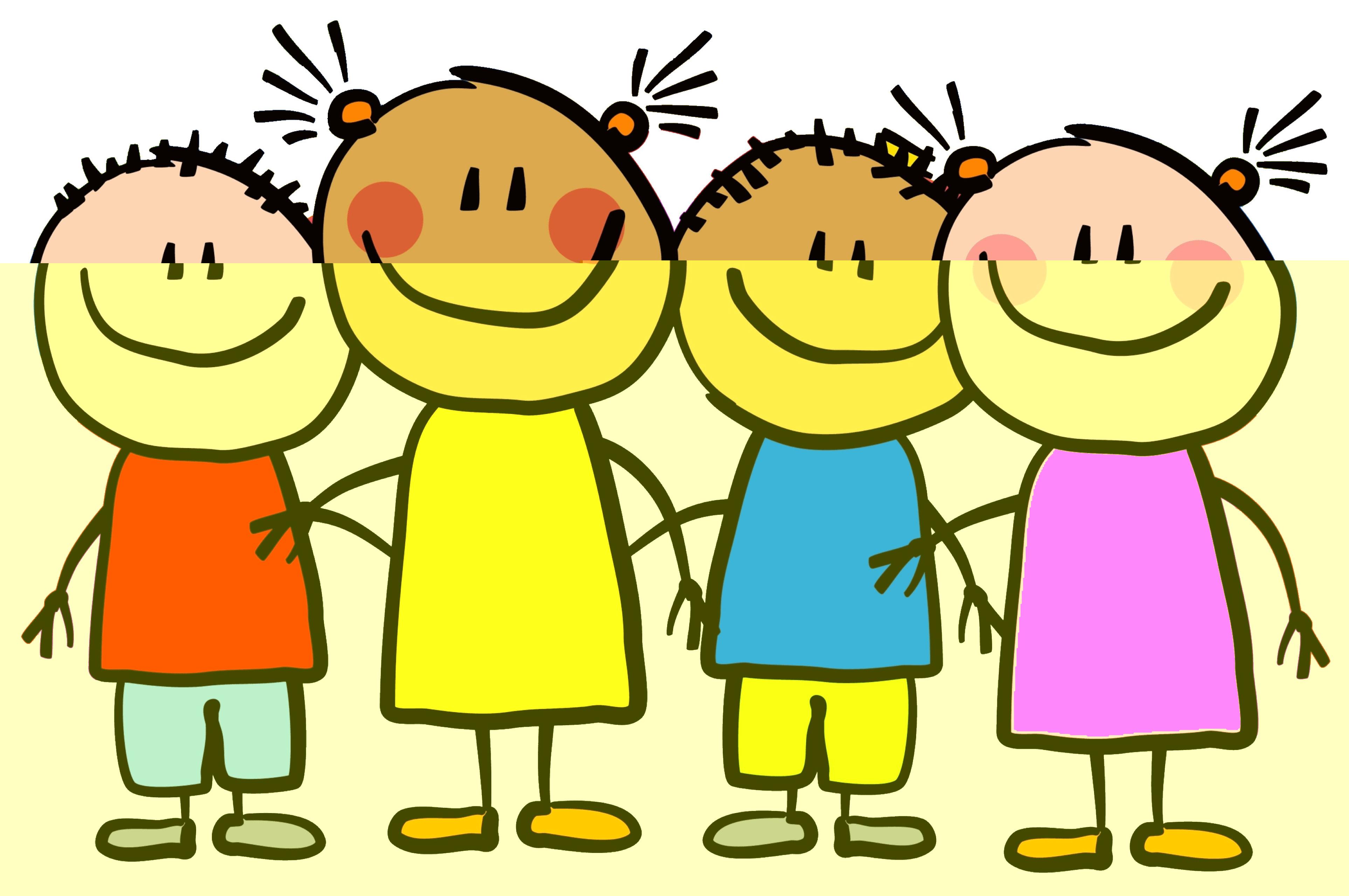 Aunt clipart parents group. Uncategorized archives page of