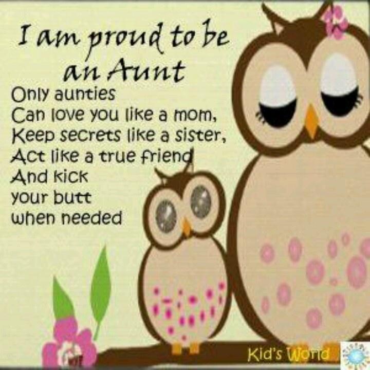 best aunts images. Aunt clipart sister
