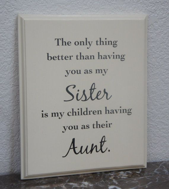 Aunt clipart sister.  best family sisters