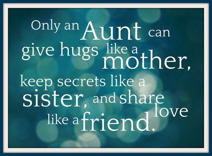 Aunt clipart sister.  best family birthdays