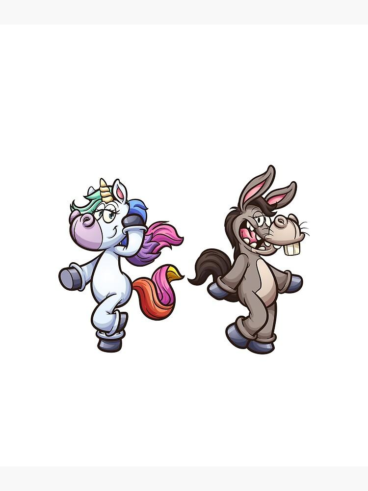 My your cute unicorn. Aunt clipart super cool