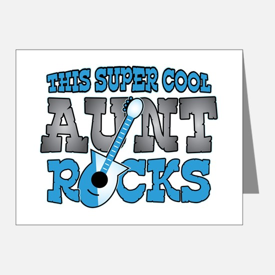 Aunt clipart super cool. Thank you cards note