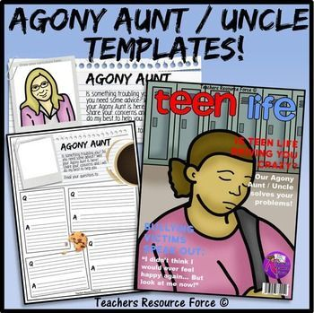 Aunt clipart teacher. Image result for agony