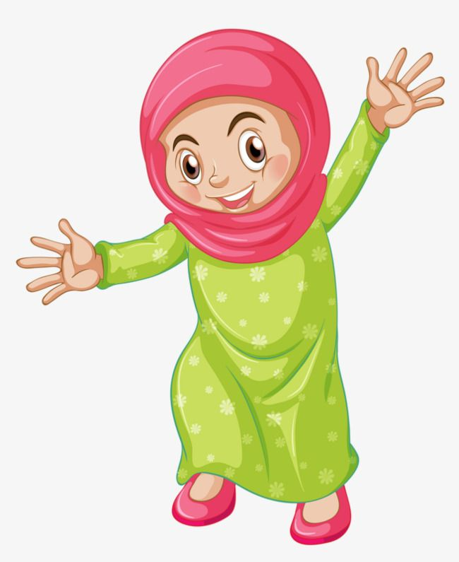 Xinjiang nation dancing mother. Aunt clipart teacher