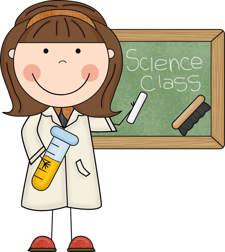Air clipart science.  best pictures images
