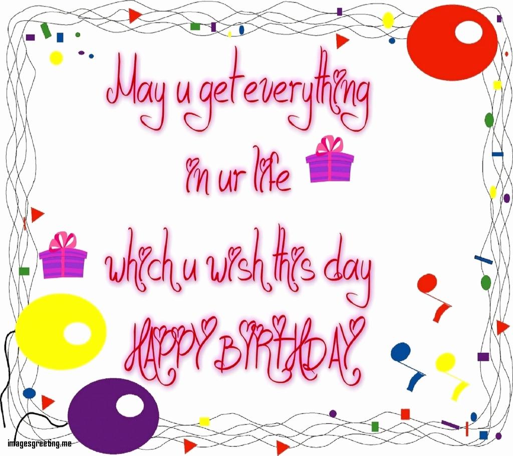 Happy birthday quotes beautiful. Aunt clipart tia