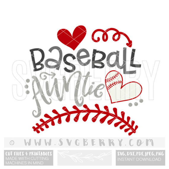Baseball svg auntie shirt. Aunt clipart working mom