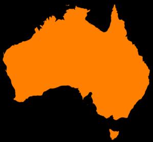 Free cliparts download clip. Australia clipart