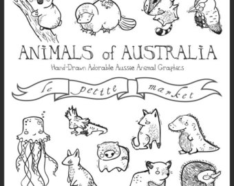 Australia clipart black and white.  collection of australian