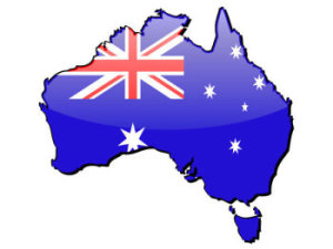 Australia clipart day. Events activities and things