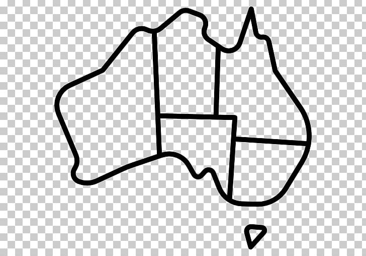 Australia clipart drawing. Download for free png
