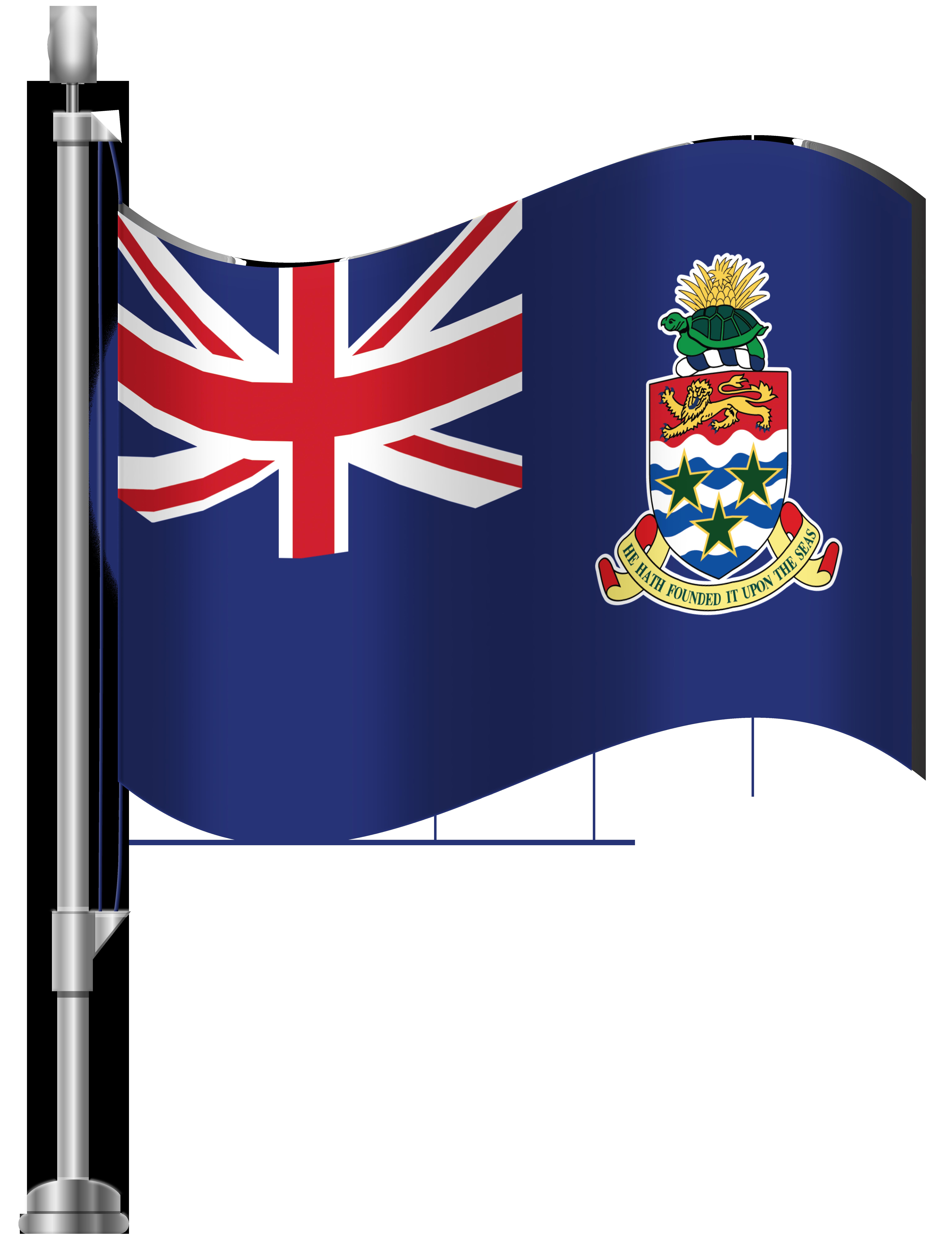 Australia clipart high quality. Cayman islands flag png