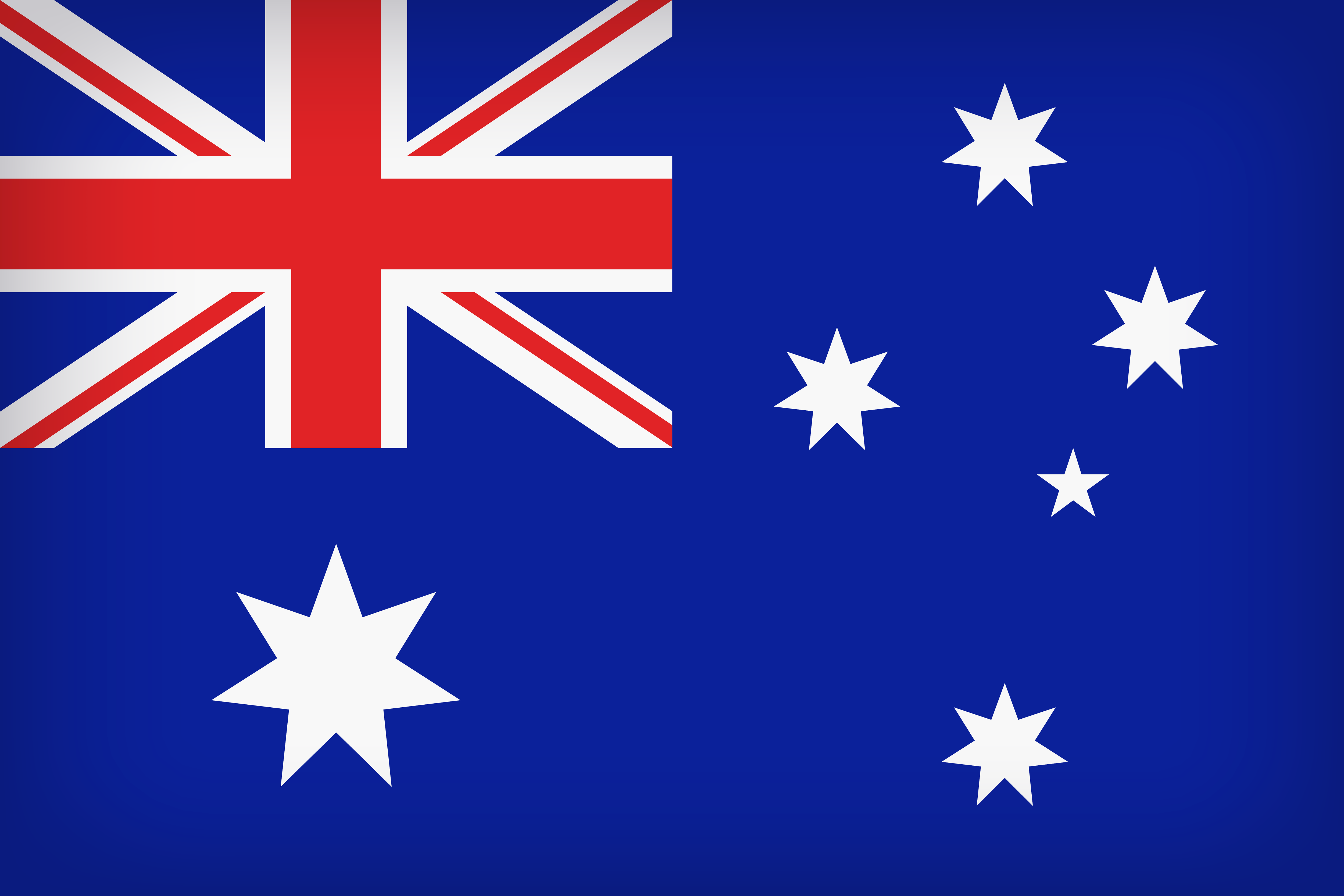 Large flag gallery yopriceville. Australia clipart high quality
