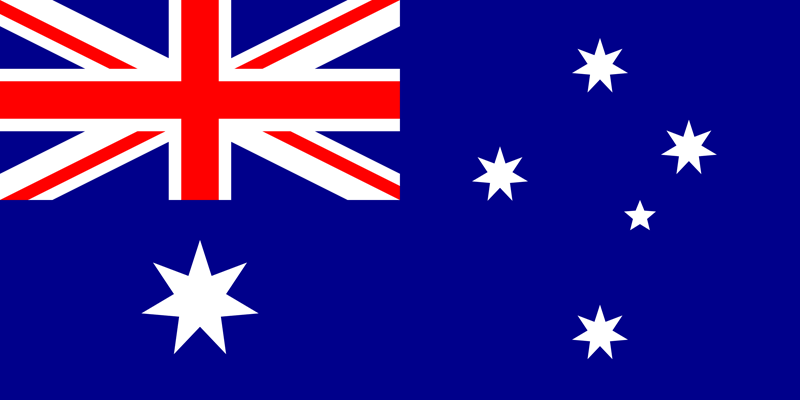 Australia clipart high quality. Flag of image and