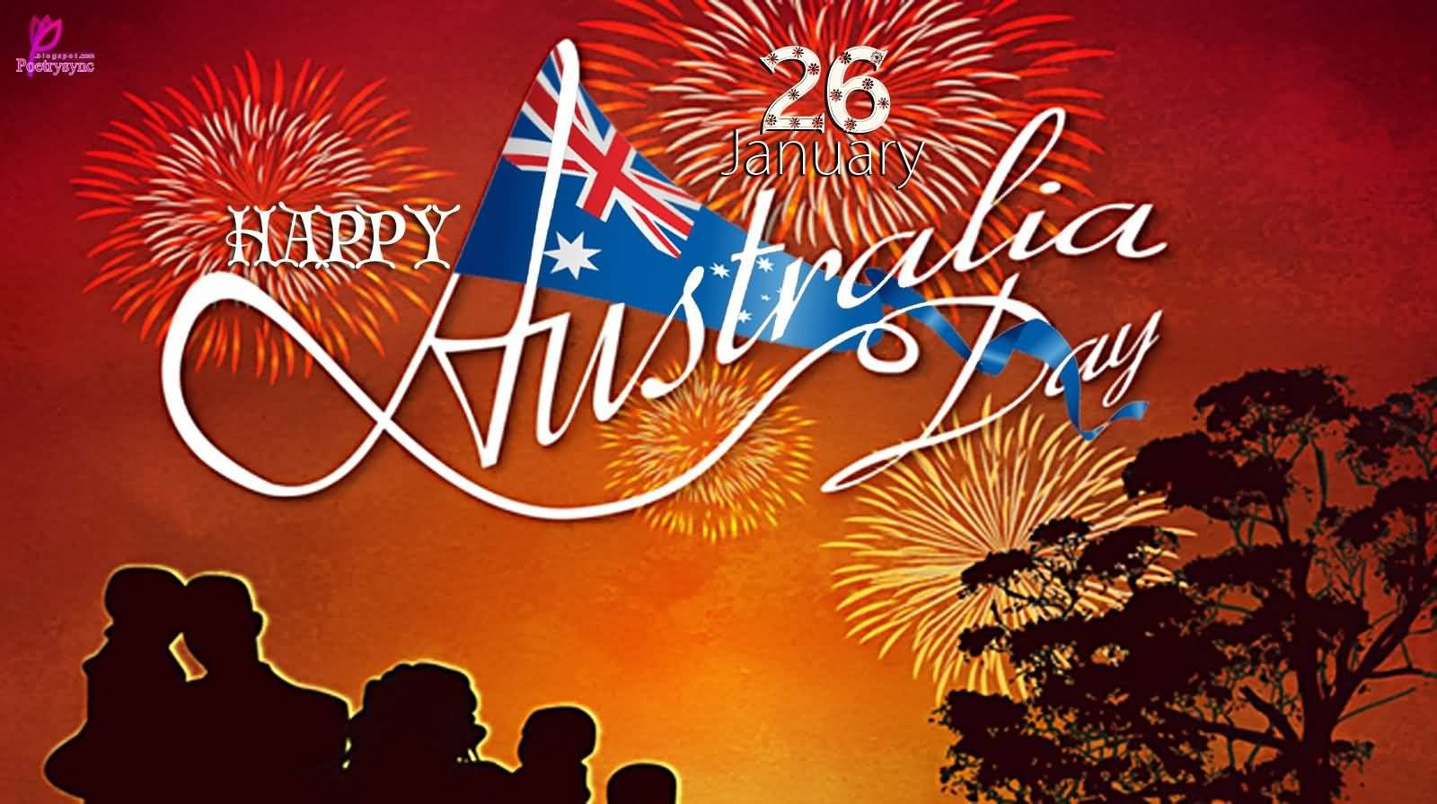 Australia clipart independence.  best day wish