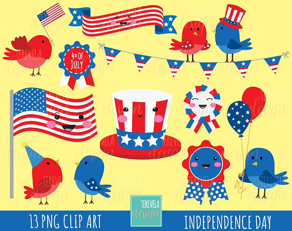 Australia clipart independence.  sale day th