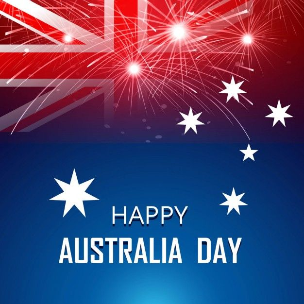 Pin by sheridan musto. Australia clipart independence
