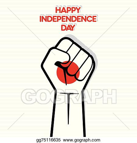Vector day of japan. Australia clipart independence