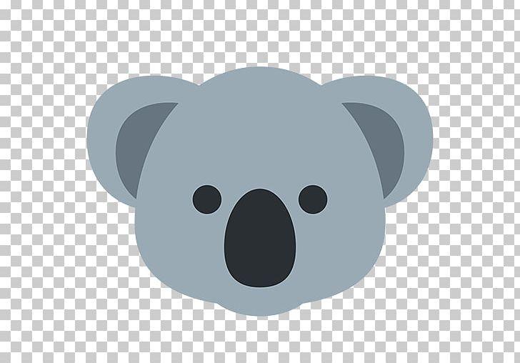 Koala clipart icon australian. Australia emoji sticker iphone
