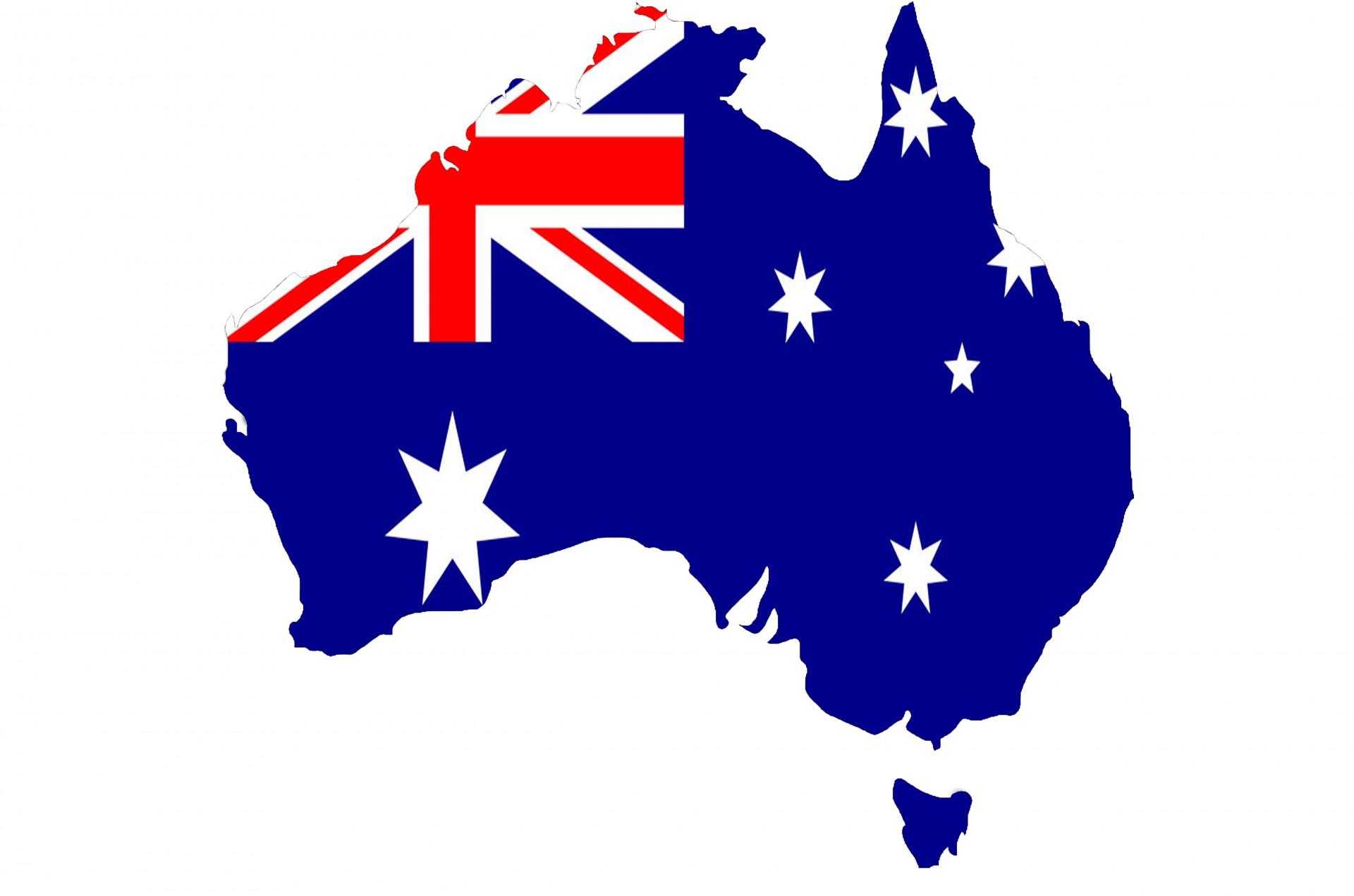 Of free stock photo. Australia clipart map