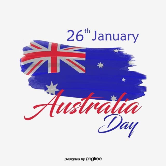 Australia clipart map. Fusion flag