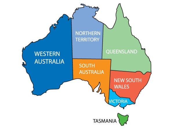 Free cliparts download clip. Australia clipart map