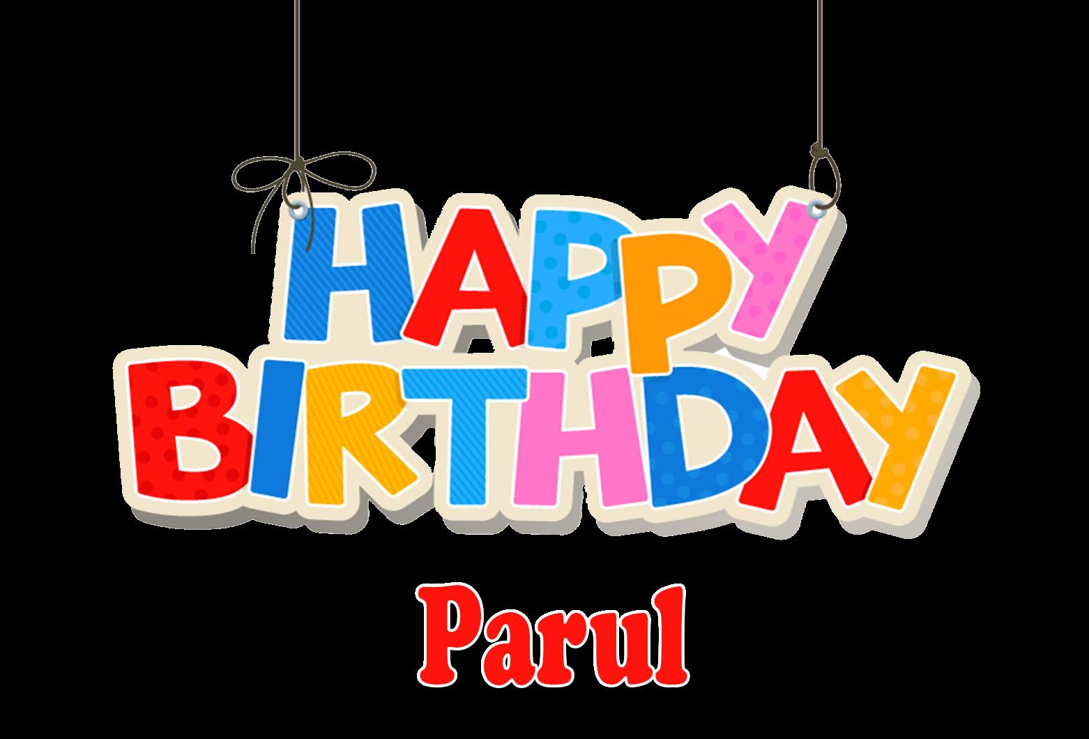 Australia clipart name. Parul png background names
