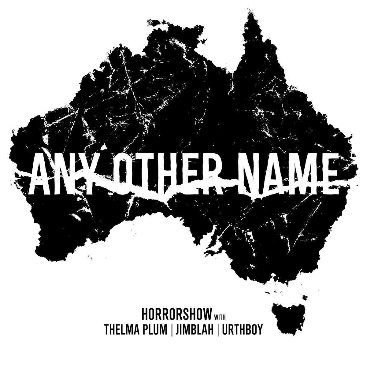Any other elefant traks. Australia clipart name