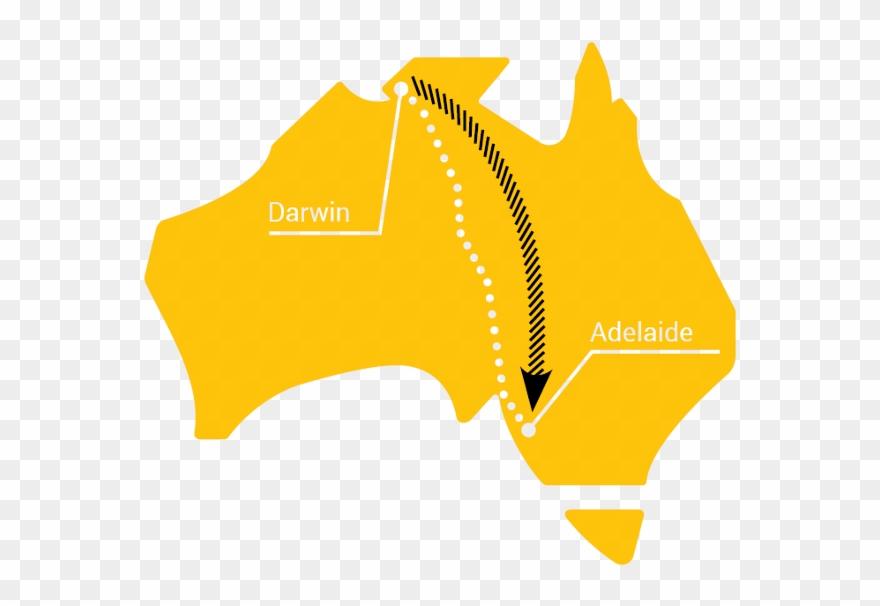 Renommierte universit ten of. Australia clipart shape