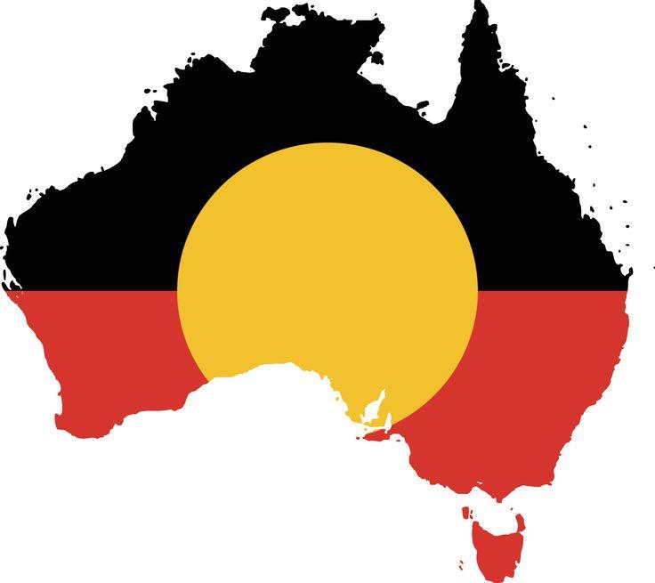 best australian citizenship. Australia clipart shape
