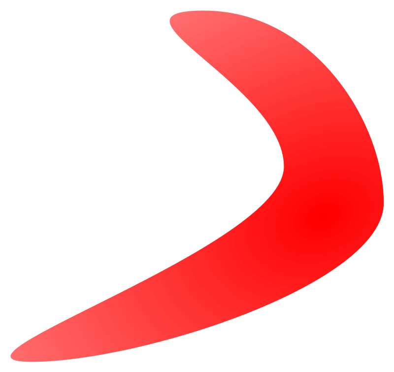 Free platypus download clip. Australia clipart shape