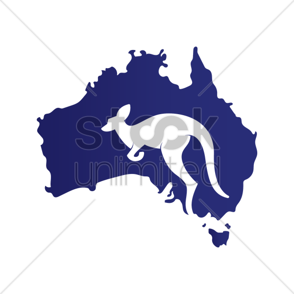Philippines map at getdrawings. Australia clipart silhouette