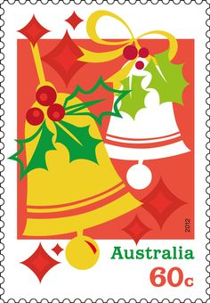 Postage clip art for. Australia clipart stamp
