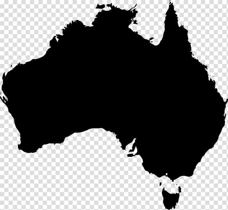 Australia clipart transparent background. World map png