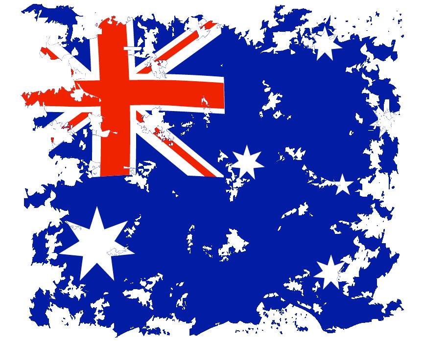 Australia clipart transparent background. Flag png quality images