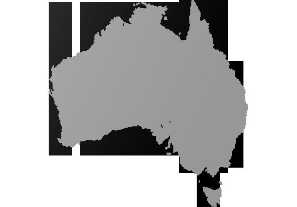 Png images free download. Australia clipart transparent background